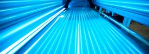 新的研究结果说明如何紫外线触发的皮肤癌
