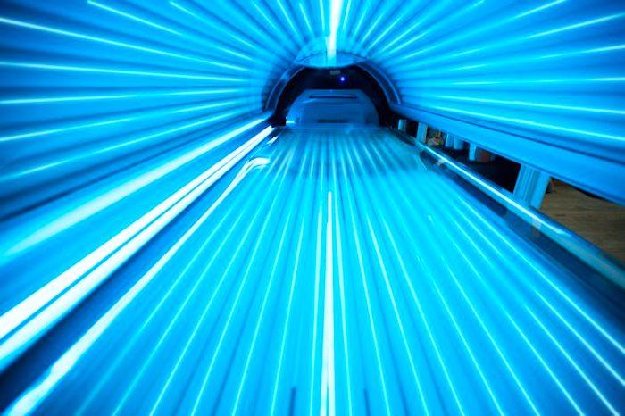 النتائج الجديدة تشرح كيف تسبب الأشعة فوق البنفسجية سرطان الجلد