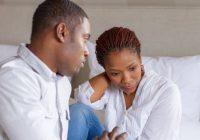 Diez razones para no tener sexo
