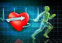 3 maneiras mais poderosas de reduzir triglicerídeos