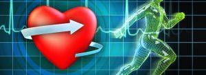 3 के लिए सबसे शक्तिशाली तरीकों में कम ट्राइग्लिसराइड्स
