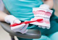 استبدال الأسنان الدائم دون زرع: تيجان الأسنان والجسور