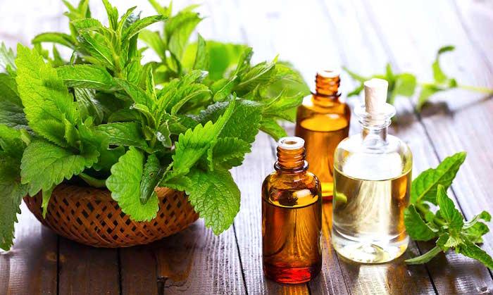 Derrota al estres con remedios naturales