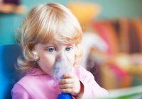 Naturheilverfahren: Natürliche Heilmittel gegen Asthma