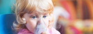 Zdravljenje naturopath: Naravna sredstva za astmo