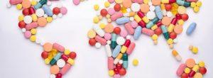 महत्वपूर्ण निष्कर्षों उम्मीद की पेशकश करने के लिए काफी रिवर्स एंटीबायोटिक दवाओं के लिए प्रतिरोध