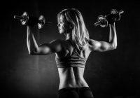 10 consejos de expertos sobre la rutina de entrenamiento P90X