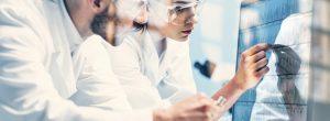 La terapia contra el cáncer de tiroides y el yodo radiactivo ponen a otros en riesgo