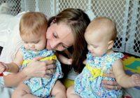 Explorar cómo cambia el virus del herpes simple cuando pasa entre los miembros de la familia