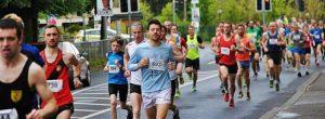 Sapatos para correr: os que se adaptam são melhores do que os caros