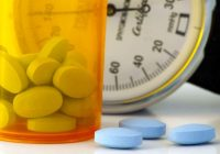 Schmerzlinderung für Menschen mit hohem Blutdruck: Welches Schmerzmittel ist bei der Einnahme von Antihypertonika am indiziertesten?