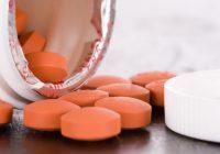 Aspirin, Paracetamol oder Ibuprofen: Welches rezeptfreie Schmerzmittel soll ich wählen?