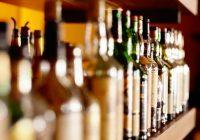 Antibiotika und Alkohol: Wie interagieren sie?