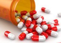 Chlamydien-Antibiotika
