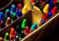 Asperger o el autismo de alto funcionamiento en adultos: ¿se esconden los signos del autismo a simple vista?