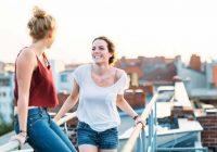 3 consejos para citas con depresión