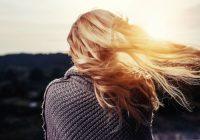 Curación de la vergüenza: Gratitud por tu belleza