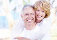 您可以在几岁之前获得永久性的牙科替代品?