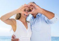 Ficar grávida durante a perimenopausa
