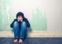 Esquizofrenia e outros problemas psiquiátricos