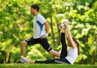 هل تحتاج حقًا إلى التمدد قبل التمرين؟