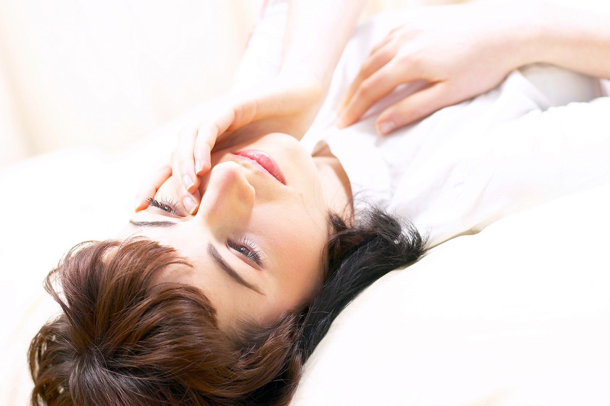 ¿Qué deben saber las pacientes sobre las fístulas rectovaginales?