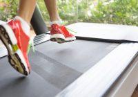 Arbeiten Gewichtverlustkräuter?