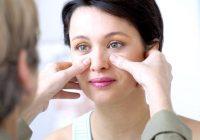 Homöopathisches Mittel gegen Sinusitis