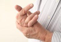 Was ist Fibromyalgie und wie wird sie behandelt?