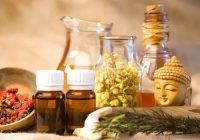 Natürliche Heilung für Lupus