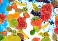 العلاجات المنزلية للحرقة: أكثر من طعام 20 من مطبخك