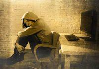 FOG: Angst, Verpflichtung und Schuld