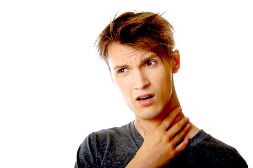 Mono-symptômes récurrents: quelles sont les causes possibles?