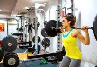 Les meilleurs compléments pour l'exercice