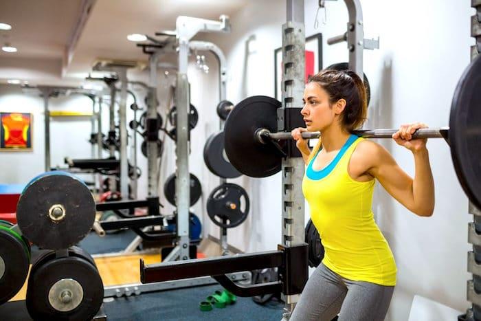Los mejores suplementos para el ejercicio
