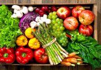Die besten Ergänzungsmittel für Vegetarier