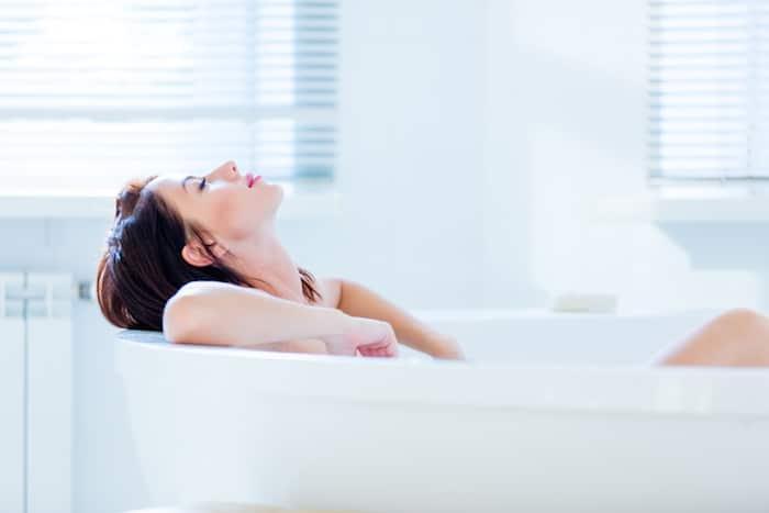 Tratamientos caseros para las hemorroides