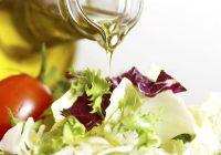 Una dieta antiinflamatoria para el lupus y otras enfermedades autoinmunes