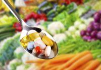 Vitaminas para la Disfunción Eréctil: ¿Debería usar ácido fólico para mejorar sus problemas de erección?