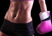 Vitaminas e minerais essenciais para ajudar você a perder peso