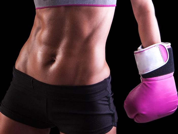 Vitaminas esenciales y minerales para ayudarlo a perder peso