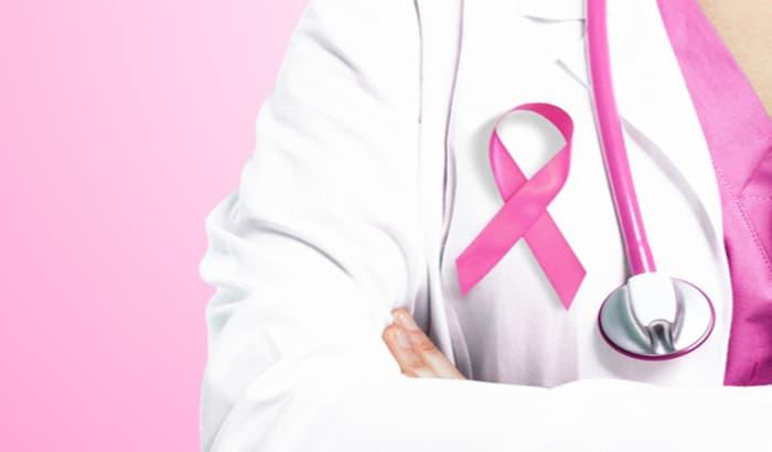 ¿Los adolescentes contraen cáncer?