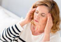 Causas da dor de cabeça: visão geral, classificação e características