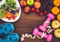 Conseils pour perdre du poids sainement: alimentation équilibrée et activité physique modérée
