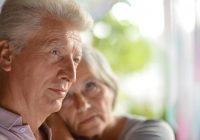 勃起功能障碍与前列腺癌之间有联系吗?