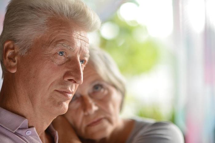 Y a-t-il un lien entre la dysfonction érectile et le cancer de la prostate?