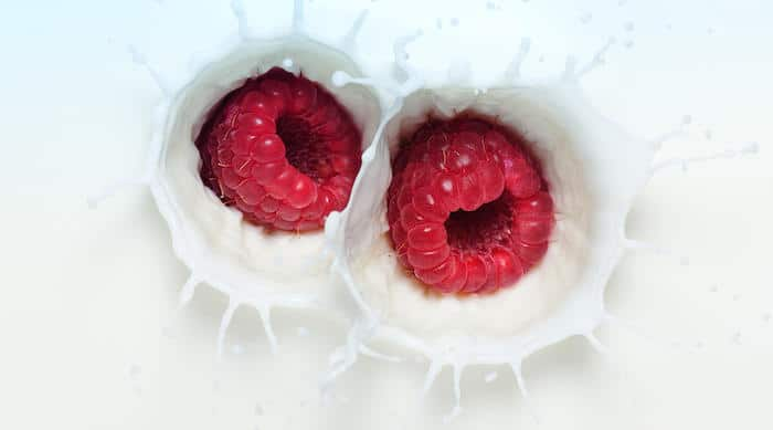 montgomery drüsen schwangerschaft