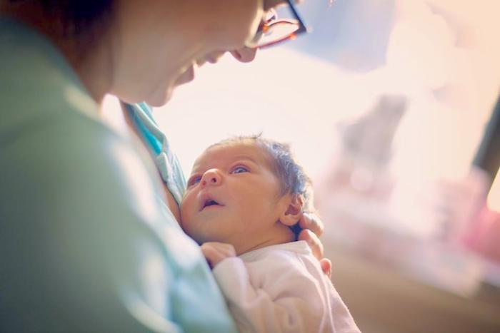 ¿Va a ir en busca de FIV a Escocia? Esto es lo que debe saber sobre las clínicas escocesas de fertilidad