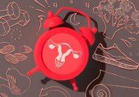 Möglichkeiten, um Menstruationsblutungen auszulösen: Wie kann ich meine Regelblutung beschleunigen?