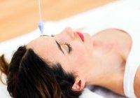 Cómo la hipnoterapia holística puede cambiar tu vida